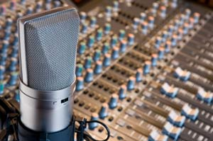 commercial voice overs voice over talent voiceovers radio jingles